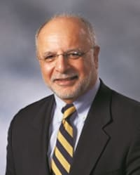 Top Rated Medical Malpractice Attorney in Kingston, PA : David W. Saba