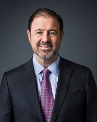 Top Rated Personal Injury Attorney in New York, NY : Robert E. Godosky