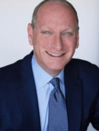 Top Rated Family Law Attorney in Los Angeles, CA : Larry A. Ginsberg