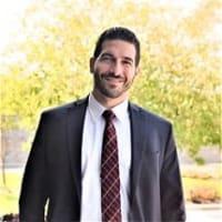 Top Rated Creditor Debtor Rights Attorney in Kansas City, MO : Alec Locascio