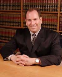 Top Rated Employment Litigation Attorney in San Francisco, CA : Daniel L. Feder