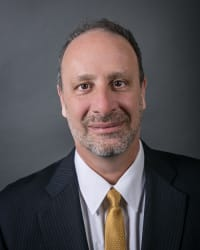 Top Rated Antitrust Litigation Attorney in Cincinnati, OH : Bill Markovits