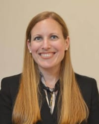 Top Rated Family Law Attorney in Catonsville, MD : Jaime A. Cheret
