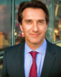 Top Rated Personal Injury Attorney in Beverly Hills, CA : George Chakmakis