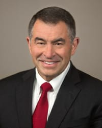 Top Rated Personal Injury Attorney in Tyler, TX : Randell (Randy) C. Roberts