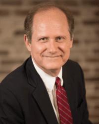 Top Rated Alternative Dispute Resolution Attorney in Charleston, SC : John A. Massalon