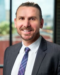 Top Rated Mergers & Acquisitions Attorney in Tampa, FL : Adam Birch