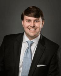 Top Rated Business Litigation Attorney in Lubbock, TX : Eliott V. Nixon