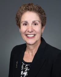 Top Rated Family Law Attorney in Woodbury, CT : Rosemary E. Giuliano