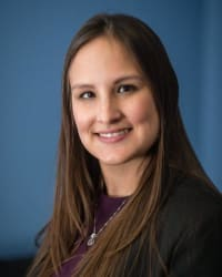 Top Rated Business & Corporate Attorney in Herndon, VA : Ashley Morgan