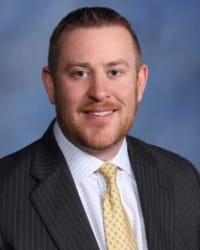 Top Rated Family Law Attorney in Southlake, TX : Daniel J. Clanton