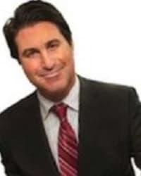 Top Rated Business Litigation Attorney in Miami, FL : Aaron Rene Resnick