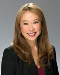 Top Rated Estate & Trust Litigation Attorney in Torrance, CA : Beti Bergman