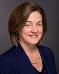 Top Rated Construction Litigation Attorney in Raleigh, NC : Julia Y. Kirkpatrick