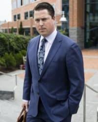 Top Rated Criminal Defense Attorney in Bensalem, PA : Paul Gregory Lang