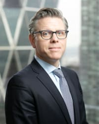 Top Rated Appellate Attorney in New York, NY : Justin S. Weddle