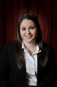 Top Rated Civil Litigation Attorney in Williston Park, NY : Jennifer L. Garber