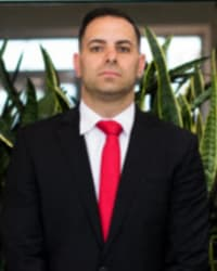 Top Rated Personal Injury Attorney in Mineola, NY : Ramy Joudeh