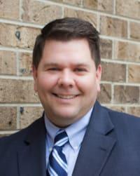Top Rated General Litigation Attorney in Bolingbrook, IL : Joseph Paul Giamanco