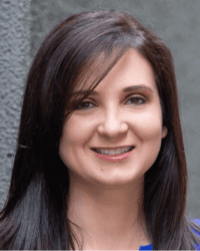 Top Rated Employment Litigation Attorney in Seattle, WA : Amanda Masters