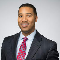 Top Rated Personal Injury Attorney in Columbia, SC : Mark B. Stanley