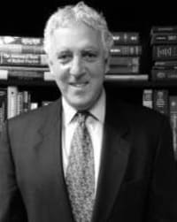 Top Rated Medical Malpractice Attorney in Los Angeles, CA : Michael Oran