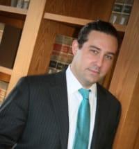 David Y. Wolnerman