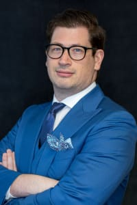 Top Rated Appellate Attorney in Miami, FL : Seth J. Rutman
