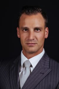 Top Rated Personal Injury Attorney in Waldorf, MD : James E. Farmer