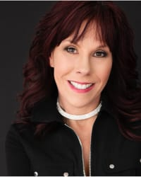 Top Rated Family Law Attorney in Lakeland, FL : Suzette Moore