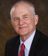 Top Rated Employment & Labor Attorney in Denver, CO : Wilbur Smith
