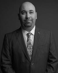 Top Rated Employment Litigation Attorney in Glendale, CA : Arby Aiwazian