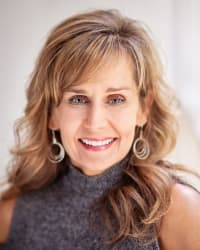 Top Rated Personal Injury Attorney in Waco, TX : Laura Brown