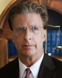 Top Rated Criminal Defense Attorney in Watchung, NJ : Christopher Aiello