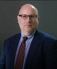 Top Rated Medical Malpractice Attorney in New York, NY : Joseph W. Belluck