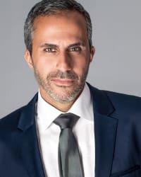 Top Rated Insurance Coverage Attorney in North Miami, FL : Rami Shmuely