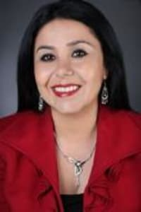 Top Rated Immigration Attorney in Los Angeles, CA : Gihan Thomas