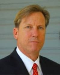 Top Rated Criminal Defense Attorney in Austin, TX : Joseph A. Turner