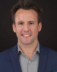 Top Rated Business & Corporate Attorney in Aliso Viejo, CA : Matthew Sean Harrison