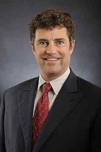 Top Rated Personal Injury Attorney in Pensacola, FL : J. Christopher Klotz