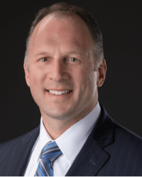 Top Rated DUI-DWI Attorney in Woodbury, MN : Kevin DeVore
