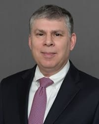 Top Rated Real Estate Attorney in Cranford, NJ : Russell M. Finestein