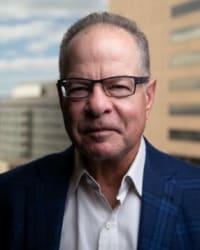 Photo of Jeffrey A. Springer