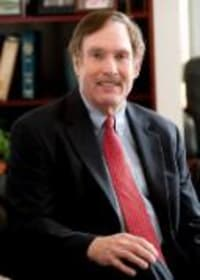Top Rated Employment Litigation Attorney in Pasadena, CA : William S. Waldo
