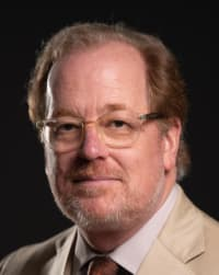 Top Rated Employment Litigation Attorney in Dallas, TX : Brian P. Sanford