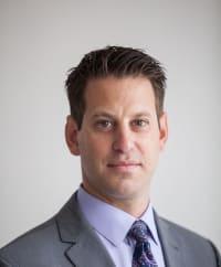 Top Rated Criminal Defense Attorney in Philadelphia, PA : Brian M. Fishman