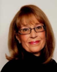 Top Rated Family Law Attorney in Lincolnwood, IL : Sheryl Rae Ghezzi