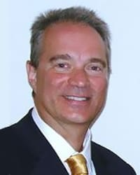 Top Rated General Litigation Attorney in Boston, MA : Robert I. Feinberg