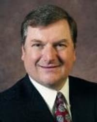 Top Rated Business Litigation Attorney in Plainfield, IN : Mark R. Waterfill