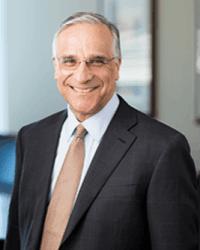 Top Rated Medical Malpractice Attorney in Philadelphia, PA : Peter M. Villari